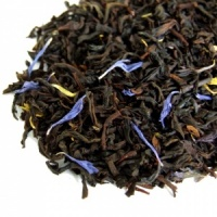 English Eary Grey Tea