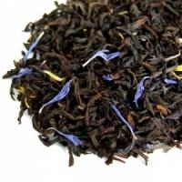 English Eary Grey Tea